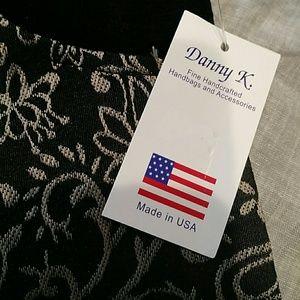 38f37c6622 Danny K Bags - Danny K Handbag